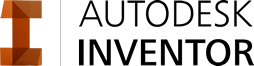 autodesk-inventor-logo