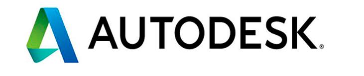 UTODESK